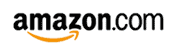 Amazon Paid Search – Direct Linking Dropped