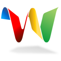 Google Wave – Presentation of A Personal Communication and Collaboration Tool